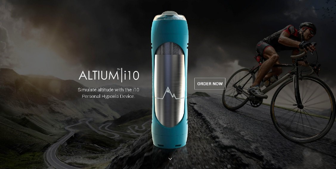 the cycle show Altium10 Blog Image